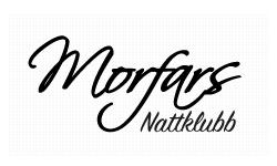 Morfars-logo