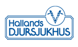 hallands-logo